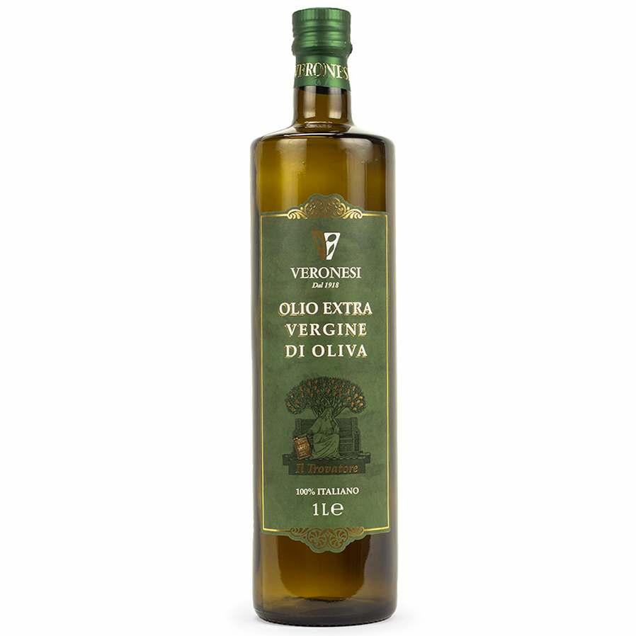 FRANTOIO VERONESI Il Trovatore - Natives Olivenöl Extra