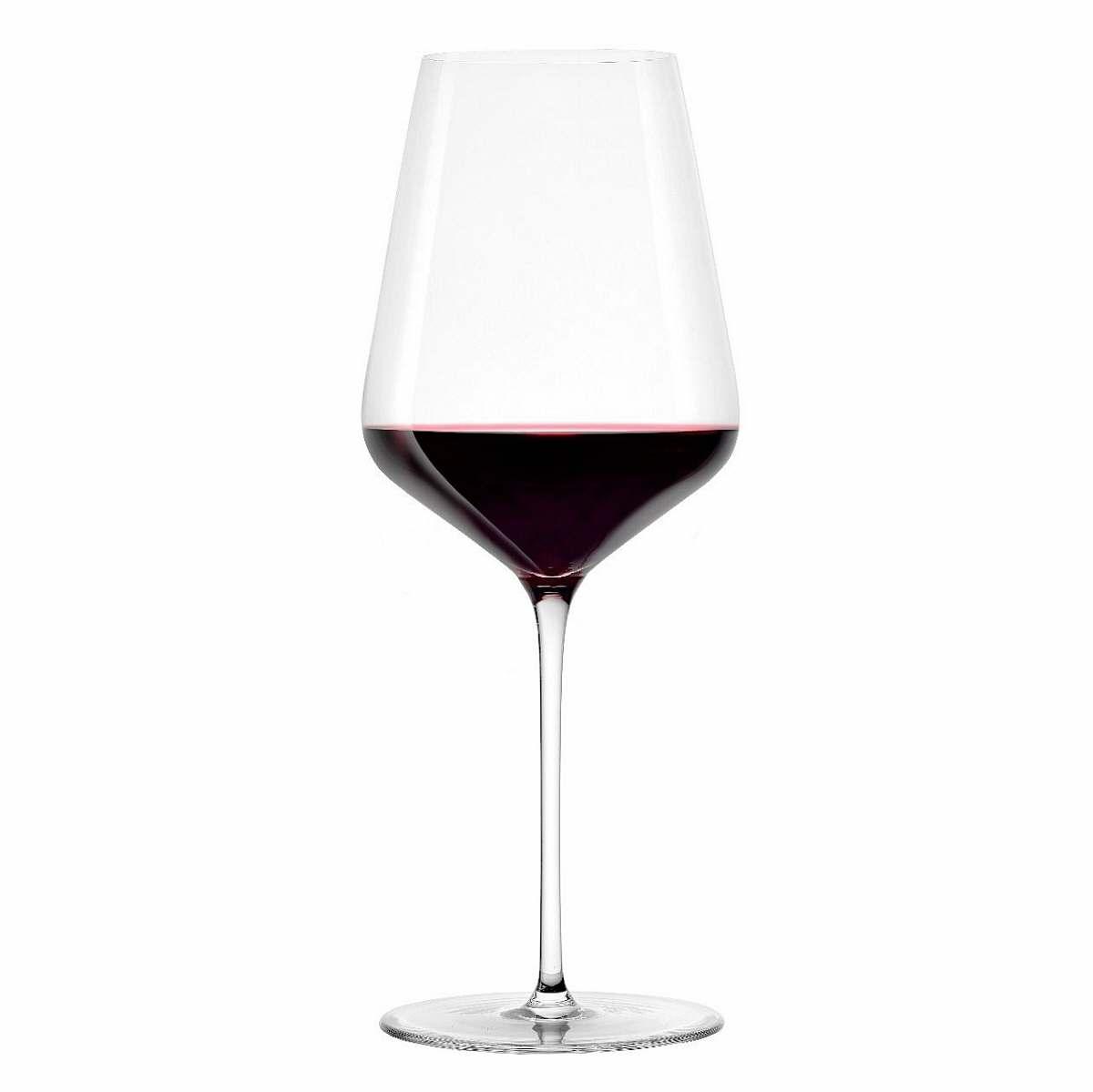 Stölzle STARlight Bordeauxkelch