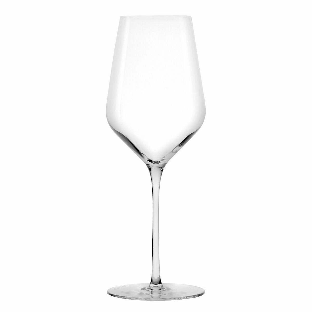 Stölzle STARlight White wine glass