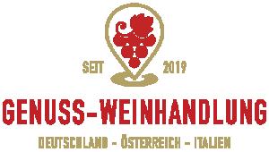 Wein kaufen bei genuss-weinhandlung.de