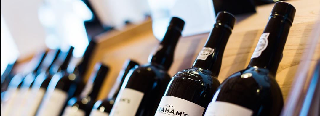 Weinhandlung Zwickau - Weinhandel und Weinversand